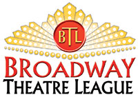 Broadway Theater League
