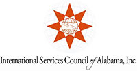 International Services Council of Alabama
