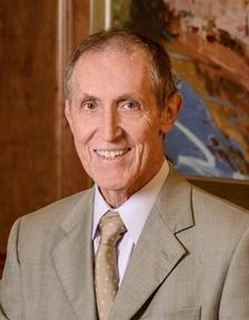 Walsh, Ph.D.