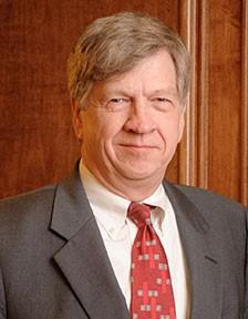 Sanderson, Jr.